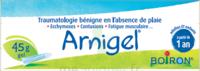 Boiron Arnigel Gel T/45g à  ILLZACH