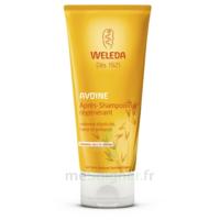 Weleda Après-shampooing Régénérant à L'avoine 200ml à  ILLZACH