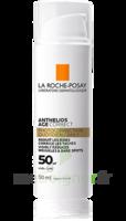 La Roche Posay Anthelios Age Correct Spf50 Crème T/50ml à  ILLZACH