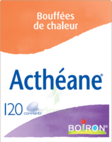 Boiron Acthéane Comprimés B/120 à  ILLZACH